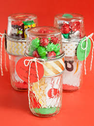 Home Interior And Gifts Inc Catalog by Christmas Gift Ideas In Mason Jars Hgtv U0027s Decorating U0026 Design