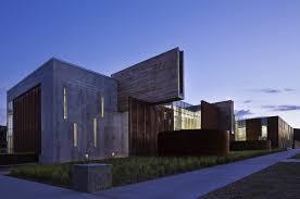 home design duluth mn i swenson civil engineering building architect magazine