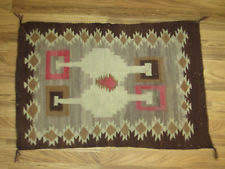 Antique Navajo Rugs For Sale Navajo Rugs U0026 Textiles 1800 1934 Ebay