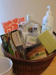 the most whole foods gift basket great for mothers day or any