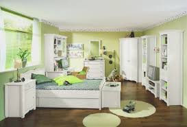 Lime Green And Purple Bedroom - bedroom creative purple and lime green bedroom home decor