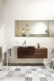 740 best bathroom design images on pinterest room bathroom