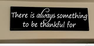 being thankful on thanksgiving quotes thankful quotes with images