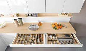space saving kitchen furniture space saving interior design ideas and decorating ideas for home