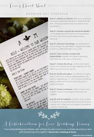 what is a wedding venue a guide to wedding day schedules style focused wedding venue
