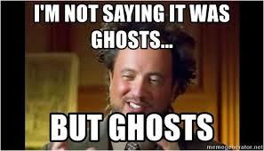 History Channel Aliens Meme - history channel ancient aliens meme great photos halloween find