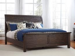 Grand Estates Sleigh Bedroom Set Trudell Sleigh Bedroom Set Bedroom Sets Bedroom Furniture