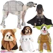 Wookie Halloween Costume Dog Halloween Costume Ebay