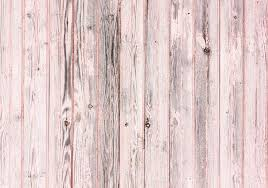 wooden painted pink rustic background paint peeling stock