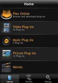 plex apk plex for android 6 12 0 3179 apk free
