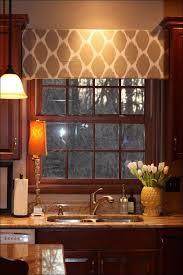 Kitchen Cabinet Curtains Kitchen Kitchen Cabinet Paint Kit Media Storage Cabinet Cabinet