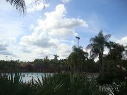 tower of terror 10 miler weekend u2013 typhoon lagoon and mickey u0027s not