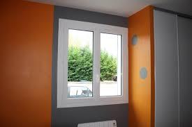 chambre 2 couleurs conseil peinture chambre 2 couleurs wordmark