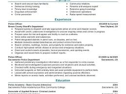 network security resume cover letter cover letter examples