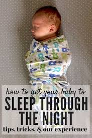 Tips On Getting Baby To Sleep In Crib by The 25 Best Getting Baby To Sleep Ideas On Pinterest Newborn