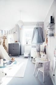 kinderzimmer grau weiß 1001 ideen für babyzimmer mädchen