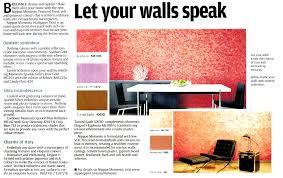 nippon paint malaysia home decor renovation decoration