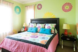 bedroom pretty teen girls bedroom design ideas with white
