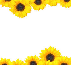 sesame street invitations template bring in the sunshine with sunflower wedding invitations