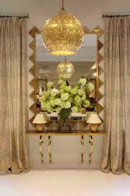 turkish blossom interior inspiration soane britain journal