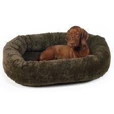 joyous big dog beds big dog beds images collections hd plus gadget