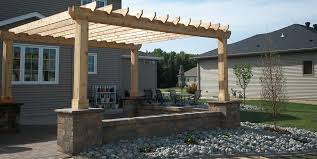 Patio Covering Designs by How To Build A Pergola Patio Cover Home Design Ideas And Pictures