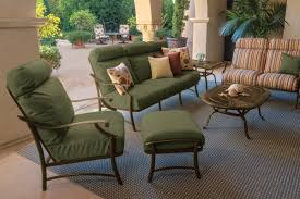 Contract Outdoor Furniture Furniture Fill Your Patio With Mesmerizing Tropitone Furniture