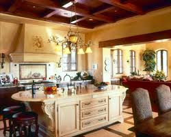 best tuscan kitchen ideas u2014 luxury homes