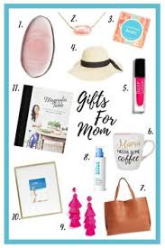10 beauty gifts for mom mothers day gift guide 2017 10 easy diy mother s day gifts you can make in 1 hour or less easy