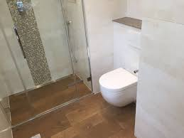 Bathroom Ensuite Ideas Bathroom Blog Ensuite Shower Room Bathrooms Basingstoke