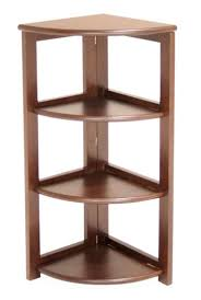 Shelves Wall Mount by Nice For Decoration With Wall Hung Shelf Design For Inspirations