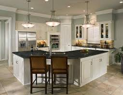 Replacement Kitchen Cabinet Doors With Glass Door Replacement U Drawer Glass Kitchen Cabinet Doors Clear