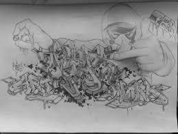 19 best blackbook images on pinterest graffiti lettering street