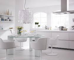 Esszimmerstuhl Jeff Weiße Küchenstühle Ikea Möbelideen