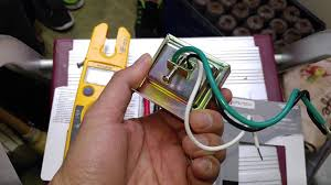 upgrade your doorbell transformer for ring pro doorbell youtube