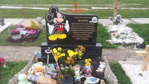 affordable headstones crafted headstones the most affordable headstones in ireland