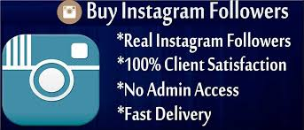buy followers buy instagram followers only for 5 san jose usa