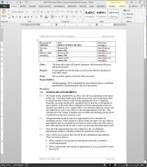 Front Desk Manual Sample Resume For Hospitality Sample Resume Sample Receptionist