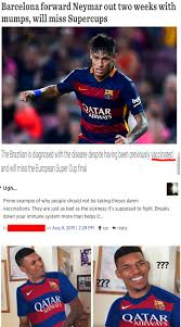 Barca Memes - the barca community frowns upon your retarded shenagigans by
