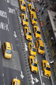 133 best images about new york city taxis on pinterest urban see the new york city cabs in action with the volvo s60 t5 awd s full