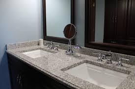 Bathroom Vanity Granite Countertop Bathroom Sink Wall Mounted Bathroom Vanity Industrial Home Sink