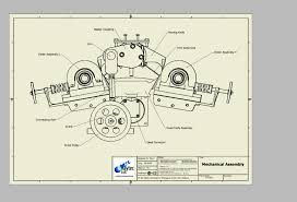 drafting resume examples 3d mechanical drafting images reverse search filename mechanical drawing 794168 jpg