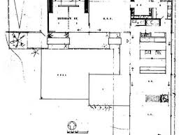 stahl house floor plans with dimensions slyfelinos com stahl