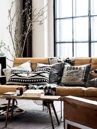 Designs Blog Archive Wall Designs Home Interior Decoration Best Interior Design Blog Australia