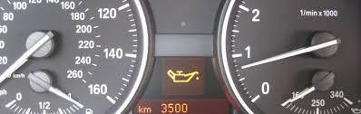 service light on car reset the oil service light on a bmw 3 series e90