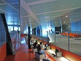 Interior Design Colleges In Illinois 24 Best High Design Images On Pinterest Design