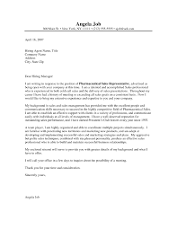 sale letter template example of promissory note audit templates