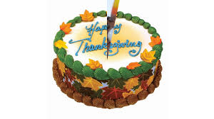 thanksgiving cake decorating ideas 2017