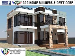house plans with rooftop decks breathtaking beach house roof deck design ideas simple design home