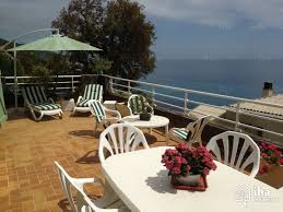 chambre d hote erbalunga location erbalunga pour vos vacances avec iha particulier